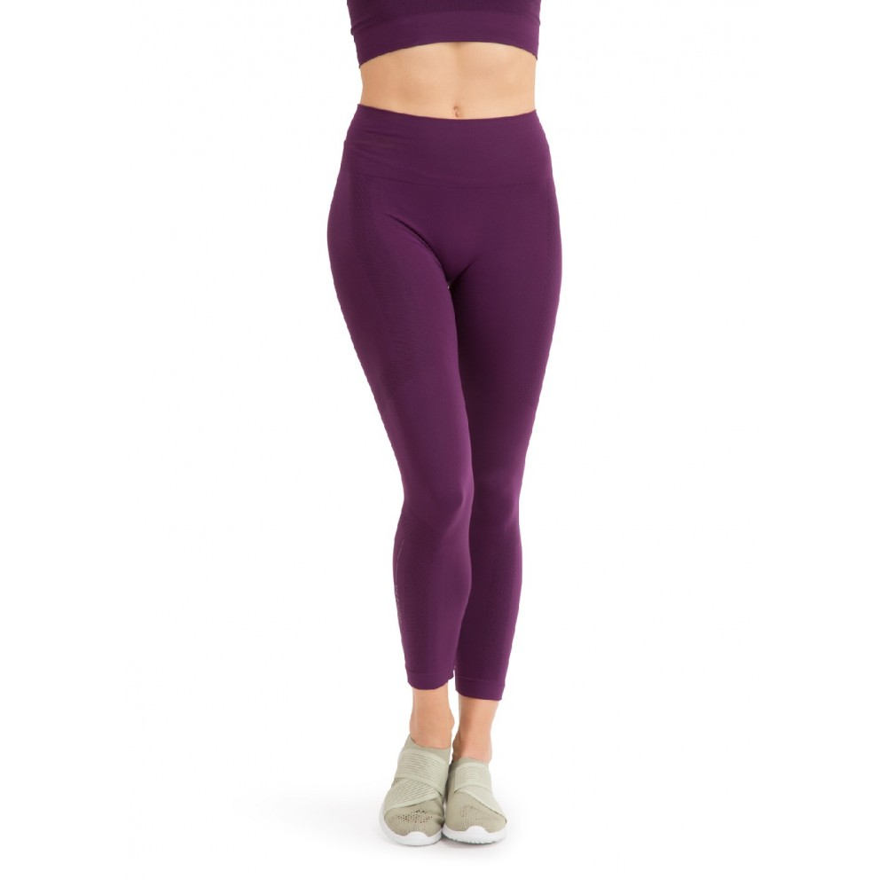 Legging : Le meilleur du vêtement sportif pour les femmes ?