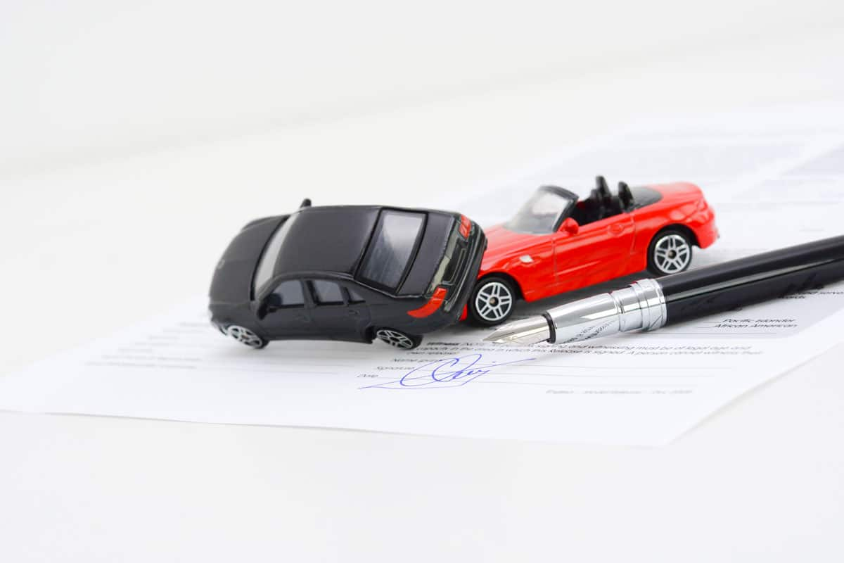Assurance voiture de luxe : quels sont les documents à fournir pour une assurance voiture de luxe ?